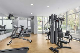 """Photo 18: 405 1088 RICHARDS Street in Vancouver: Yaletown Condo for sale in """"RICHARDS LIVING"""" (Vancouver West)  : MLS®# R2261432"""
