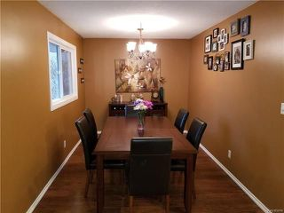 Photo 10: 26 St Moritz Road in Winnipeg: Sun Valley Park Residential for sale (3H)  : MLS®# 1813320