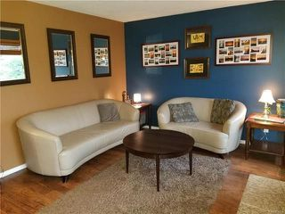 Photo 4: 26 St Moritz Road in Winnipeg: Sun Valley Park Residential for sale (3H)  : MLS®# 1813320