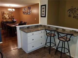 Photo 8: 26 St Moritz Road in Winnipeg: Sun Valley Park Residential for sale (3H)  : MLS®# 1813320