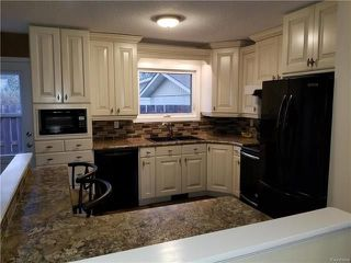 Photo 5: 26 St Moritz Road in Winnipeg: Sun Valley Park Residential for sale (3H)  : MLS®# 1813320