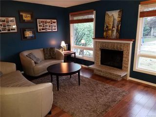 Photo 2: 26 St Moritz Road in Winnipeg: Sun Valley Park Residential for sale (3H)  : MLS®# 1813320
