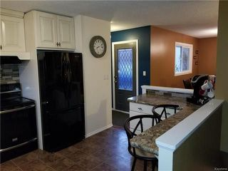 Photo 9: 26 St Moritz Road in Winnipeg: Sun Valley Park Residential for sale (3H)  : MLS®# 1813320