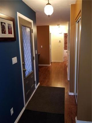 Photo 11: 26 St Moritz Road in Winnipeg: Sun Valley Park Residential for sale (3H)  : MLS®# 1813320
