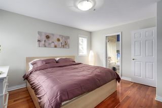 Photo 18: 442 W 15TH Avenue in Vancouver: Mount Pleasant VW Townhouse for sale (Vancouver West)  : MLS®# R2270722