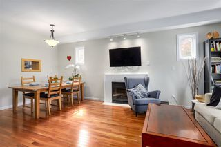 Photo 5: 442 W 15TH Avenue in Vancouver: Mount Pleasant VW Townhouse for sale (Vancouver West)  : MLS®# R2270722