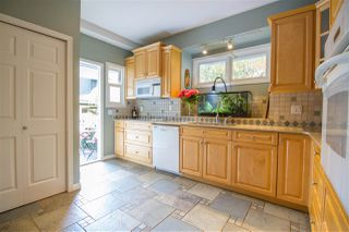 Photo 12: 442 W 15TH Avenue in Vancouver: Mount Pleasant VW Townhouse for sale (Vancouver West)  : MLS®# R2270722