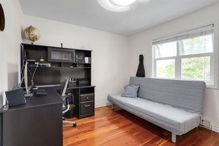 Photo 20: 442 W 15TH Avenue in Vancouver: Mount Pleasant VW Townhouse for sale (Vancouver West)  : MLS®# R2270722