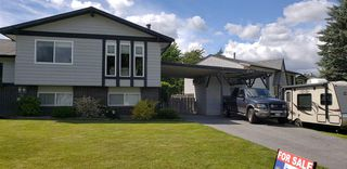 Photo 18: 4989 207A Street in Langley: Langley City House 1/2 Duplex for sale : MLS®# R2277301