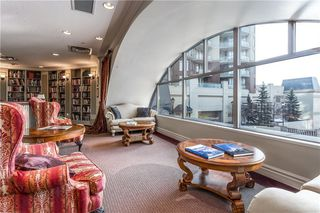Photo 35: 709 1718 14 Avenue NW in Calgary: Hounsfield Heights/Briar Hill Condo for sale : MLS®# C4189292