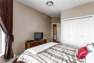 Photo 21: 709 1718 14 Avenue NW in Calgary: Hounsfield Heights/Briar Hill Condo for sale : MLS®# C4189292