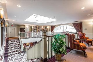 Photo 34: 709 1718 14 Avenue NW in Calgary: Hounsfield Heights/Briar Hill Condo for sale : MLS®# C4189292