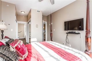 Photo 14: 709 1718 14 Avenue NW in Calgary: Hounsfield Heights/Briar Hill Condo for sale : MLS®# C4189292