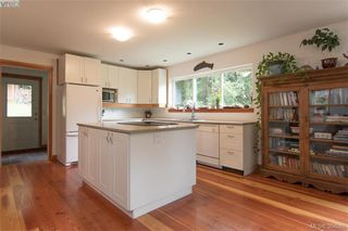 Photo 7: 166 Menhinick Dr in SALT SPRING ISLAND: GI Salt Spring House for sale (Gulf Islands)  : MLS®# 789975