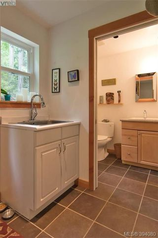Photo 8: 166 Menhinick Dr in SALT SPRING ISLAND: GI Salt Spring House for sale (Gulf Islands)  : MLS®# 789975