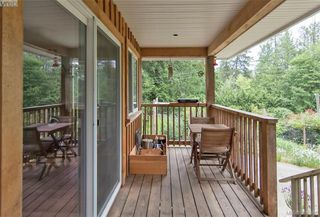 Photo 17: 166 Menhinick Dr in SALT SPRING ISLAND: GI Salt Spring House for sale (Gulf Islands)  : MLS®# 789975