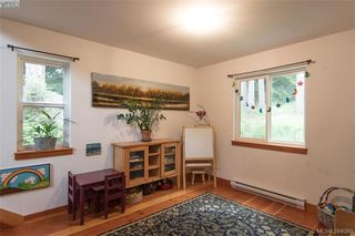 Photo 6: 166 Menhinick Dr in SALT SPRING ISLAND: GI Salt Spring House for sale (Gulf Islands)  : MLS®# 789975