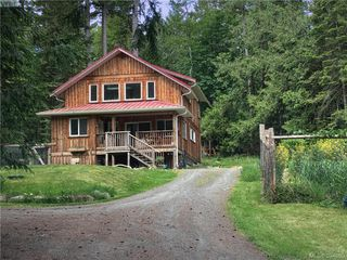 Photo 16: 166 Menhinick Dr in SALT SPRING ISLAND: GI Salt Spring House for sale (Gulf Islands)  : MLS®# 789975