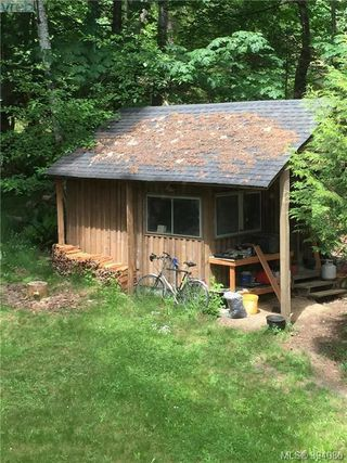 Photo 15: 166 Menhinick Dr in SALT SPRING ISLAND: GI Salt Spring House for sale (Gulf Islands)  : MLS®# 789975