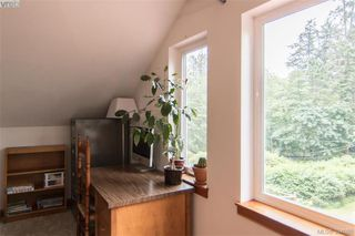 Photo 14: 166 Menhinick Dr in SALT SPRING ISLAND: GI Salt Spring House for sale (Gulf Islands)  : MLS®# 789975
