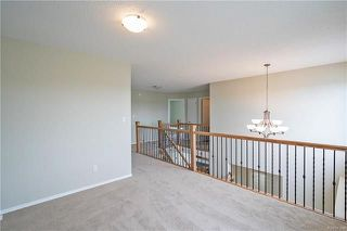 Photo 11: 118 Strasbourg Drive in Winnipeg: Amber Trails Residential for sale (4F)  : MLS®# 1816226