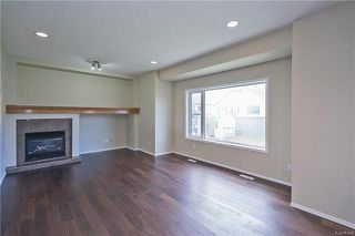 Photo 9: 118 Strasbourg Drive in Winnipeg: Amber Trails Residential for sale (4F)  : MLS®# 1816226