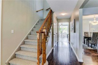 Photo 3: 793 Daintry Crescent: Cobourg House (2-Storey) for sale : MLS®# X4163403