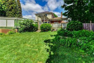 Photo 20: 793 Daintry Crescent: Cobourg House (2-Storey) for sale : MLS®# X4163403