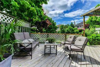 Photo 17: 793 Daintry Crescent: Cobourg House (2-Storey) for sale : MLS®# X4163403
