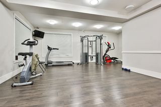 """Photo 15: 207 10477 154 Street in Surrey: Guildford Condo for sale in """"G3 RESIDENCES"""" (North Surrey)  : MLS®# R2281144"""