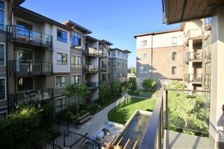 """Photo 9: 207 10477 154 Street in Surrey: Guildford Condo for sale in """"G3 RESIDENCES"""" (North Surrey)  : MLS®# R2281144"""