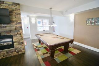 """Photo 14: 207 10477 154 Street in Surrey: Guildford Condo for sale in """"G3 RESIDENCES"""" (North Surrey)  : MLS®# R2281144"""