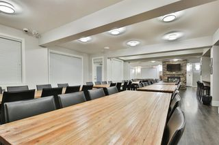 """Photo 12: 207 10477 154 Street in Surrey: Guildford Condo for sale in """"G3 RESIDENCES"""" (North Surrey)  : MLS®# R2281144"""