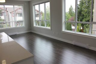 """Photo 7: 207 10477 154 Street in Surrey: Guildford Condo for sale in """"G3 RESIDENCES"""" (North Surrey)  : MLS®# R2281144"""