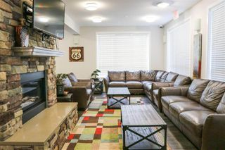 """Photo 13: 207 10477 154 Street in Surrey: Guildford Condo for sale in """"G3 RESIDENCES"""" (North Surrey)  : MLS®# R2281144"""