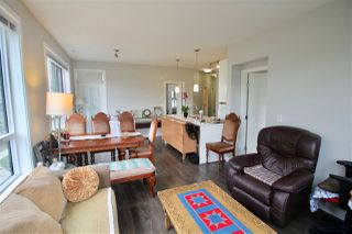 """Photo 4: 207 10477 154 Street in Surrey: Guildford Condo for sale in """"G3 RESIDENCES"""" (North Surrey)  : MLS®# R2281144"""