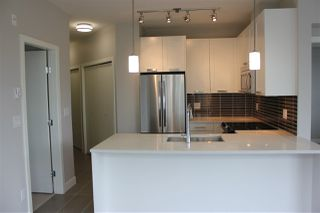 """Photo 2: 207 10477 154 Street in Surrey: Guildford Condo for sale in """"G3 RESIDENCES"""" (North Surrey)  : MLS®# R2281144"""