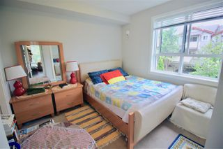 """Photo 8: 207 10477 154 Street in Surrey: Guildford Condo for sale in """"G3 RESIDENCES"""" (North Surrey)  : MLS®# R2281144"""