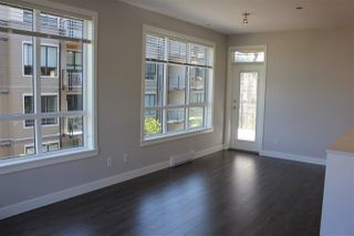 """Photo 5: 207 10477 154 Street in Surrey: Guildford Condo for sale in """"G3 RESIDENCES"""" (North Surrey)  : MLS®# R2281144"""