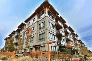 "Photo 16: 207 10477 154 Street in Surrey: Guildford Condo for sale in ""G3 RESIDENCES"" (North Surrey)  : MLS®# R2281144"
