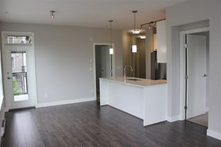 """Photo 6: 207 10477 154 Street in Surrey: Guildford Condo for sale in """"G3 RESIDENCES"""" (North Surrey)  : MLS®# R2281144"""