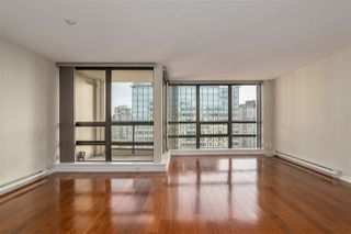 """Photo 16: 2307 938 SMITHE Street in Vancouver: Downtown VW Condo for sale in """"ELECTRIC AVENUE"""" (Vancouver West)  : MLS®# R2281369"""