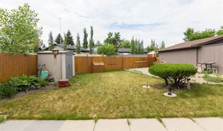 Photo 17: 239 MIDLAWN Close SE in Calgary: Midnapore House for sale : MLS®# C4192507