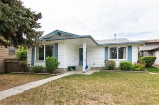 Photo 1: 239 MIDLAWN Close SE in Calgary: Midnapore House for sale : MLS®# C4192507
