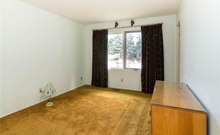 Photo 6: 239 MIDLAWN Close SE in Calgary: Midnapore House for sale : MLS®# C4192507
