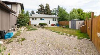 Photo 16: 239 MIDLAWN Close SE in Calgary: Midnapore House for sale : MLS®# C4192507