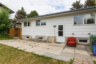 Photo 15: 239 MIDLAWN Close SE in Calgary: Midnapore House for sale : MLS®# C4192507