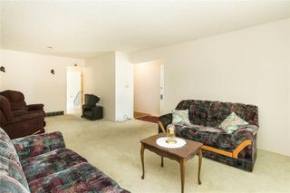 Photo 4: 239 MIDLAWN Close SE in Calgary: Midnapore House for sale : MLS®# C4192507