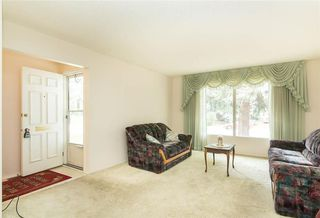 Photo 5: 239 MIDLAWN Close SE in Calgary: Midnapore House for sale : MLS®# C4192507
