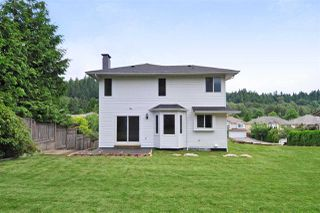 Photo 3: 1458 HOCKADAY Street in Coquitlam: Hockaday House for sale : MLS®# R2283292